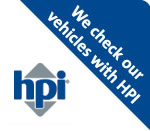 used cars hhpi checked